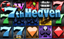 7th-heaven slot