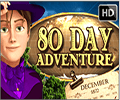 80-day-adventure slot