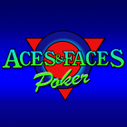 aces-and-faces-video poker