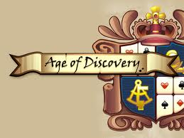 age-of-discovery slot