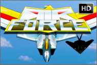 airforceslot