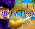 aladdinslegacy slot