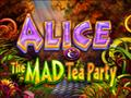 alice-mad-tea-party-slot