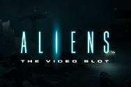 aliens-slot-machine