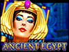 ancient-egypt-slot