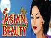 asianbeauty slot