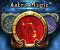 astro-magic-slot