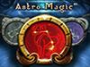 astro-magic slot