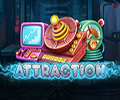 attraction slot