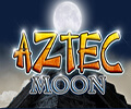 aztec-moon-slot
