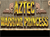 aztec-warrior-princess-slot