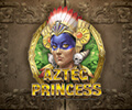 aztec princess-slot