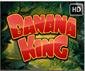 banana-king slot