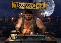 barbary-coast slot online