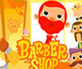 barber-shop slot