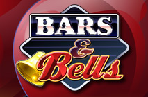 bars and bells slot online