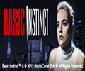 basic-instinct-2 slot