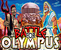 battle-of-olympus-slot
