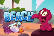 beach slot machine online