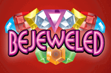 bejeweled-slot