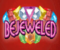 bejeweled slot