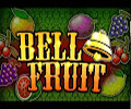 bellfruit slot