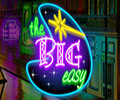 big-easy slot