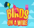 birds-on-a-wire slot