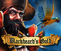 blackbeards-gold slot