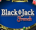 blackjack single handfrench
