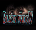 blackwidow-slot