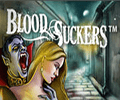 blood-suckers slotmachine