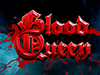 blood queen slotonline