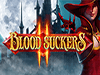 bloodsuckers2 slot