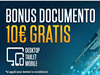 bonus-documento