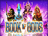book-of-gods-slot