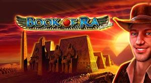 book-of-ra slot