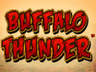 buffalotunder slot