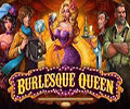 burlesque-queen-slot