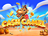 cash-camel-slot