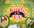 champion-of-the-track-slot