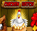 chicken-hatch
