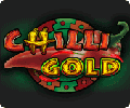 chilli-gold slot