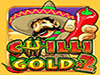 chilli gold2 slot