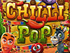 chillipop slot