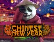 chinese-new-year slot