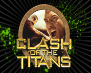 clash-of-the-titans-slot topgame