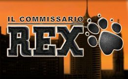 commissario rex slot machine online