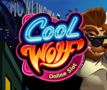 coolwolf slot