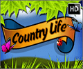 countrylife slot